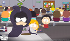 South Park: L'Annale du Destin screenshot 5