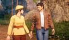 Shenmue III Complete Edition screenshot 2