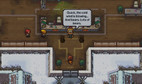 The Escapists 2 - Game of the Year Edition screenshot 1