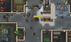 The Escapists 2 - Game of the Year Edition screenshot 5