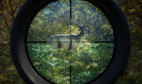 TheHunter: Call of the Wild Xbox ONE / Xbox Series X S 1