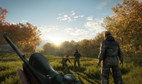 TheHunter: Call of the Wild Xbox ONE / Xbox Series X S 2