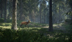TheHunter: Call of the Wild Xbox ONE / Xbox Series X S 5