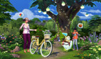 The Sims 4 Cottage Living screenshot 5