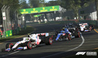 F1 2021 Deluxe Edition Xbox ONE / Xbox Series X|S screenshot 3