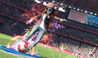 Olympic Games Tokyo 2020 – The Official Video Game screenshot 1