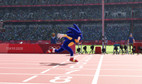Olympic Games Tokyo 2020 – The Official Video Game screenshot 4