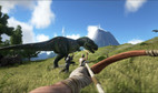 ARK: Survival Evolved screenshot 2