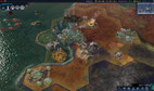 Civilization: Beyond Earth - Rising Tide screenshot 1