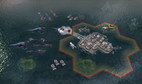 Civilization: Beyond Earth - Rising Tide screenshot 5