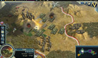 Civilization V screenshot 1