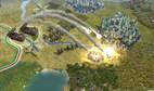 Civilization V screenshot 3