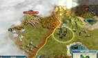 Civilization V screenshot 4