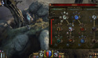 The Incredible Adventures of Van Helsing Complete Pack screenshot 2