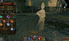The Incredible Adventures of Van Helsing Complete Pack screenshot 3