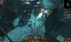 The Incredible Adventures of Van Helsing Complete Pack screenshot 4