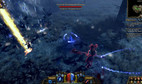 The Incredible Adventures of Van Helsing Complete Pack screenshot 5