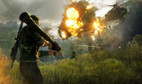 Just Cause 4 Complete Edition Xbox ONE / Xbox Series X|S 2
