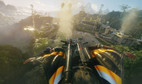 Just Cause 4 Complete Edition Xbox ONE / Xbox Series X|S 4