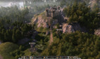 Legends of Eisenwald screenshot 5