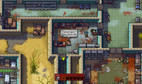 The Escapists The Walking Dead screenshot 2