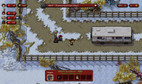 The Escapists The Walking Dead screenshot 5
