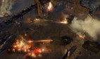 Company of Heroes 2: The British Forces screenshot 2