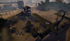Company of Heroes 2: The British Forces screenshot 1