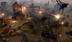 Company of Heroes 2: The British Forces screenshot 3