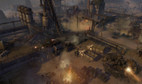 Company of Heroes 2: The British Forces screenshot 4