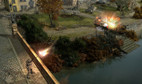 Company of Heroes 2: The British Forces screenshot 5