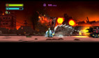 Tembo The Badass Elephant screenshot 2