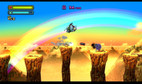 Tembo The Badass Elephant screenshot 5