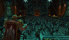 The Lord of the Rings Online screenshot 2