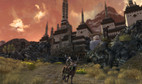 The Lord of the Rings Online screenshot 5
