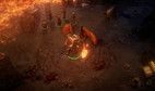 Pathfinder: Wrath of the Righteous Commander Pack screenshot 1