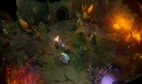 Pathfinder: Wrath of the Righteous Commander Pack screenshot 4