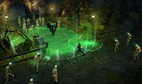 Victor Vran screenshot 2