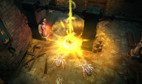 Victor Vran screenshot 3
