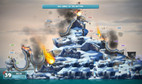 Worms: Weapons of Mass Destruction screenshot 2